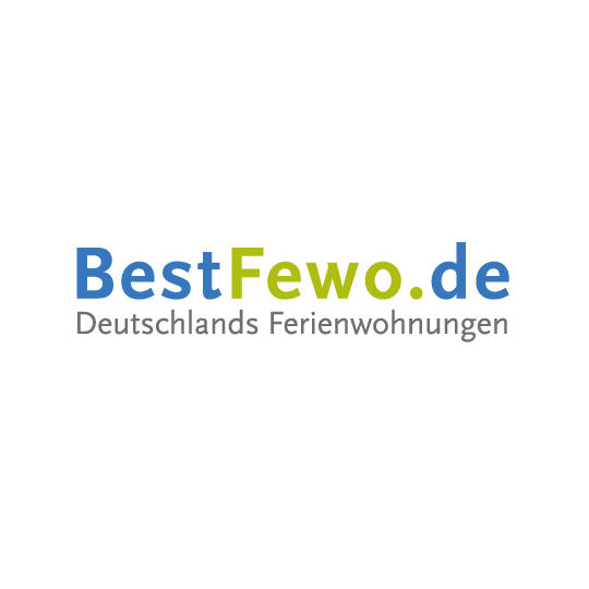 Logo-BestFewo-2_liscms-m