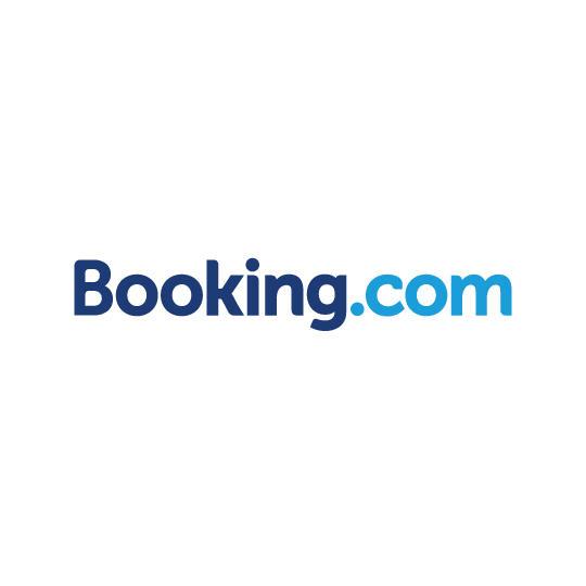 Logo-Booking-2_liscms-m