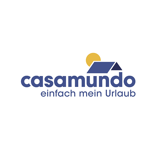 Logo-Casamundo_liscms-m