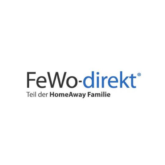 Logo-FeWo-direkt-2_liscms-m