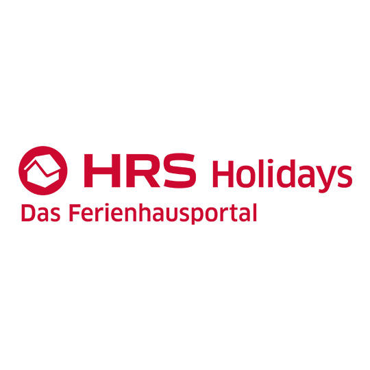 Logo-HRS-Holidays_liscms-m