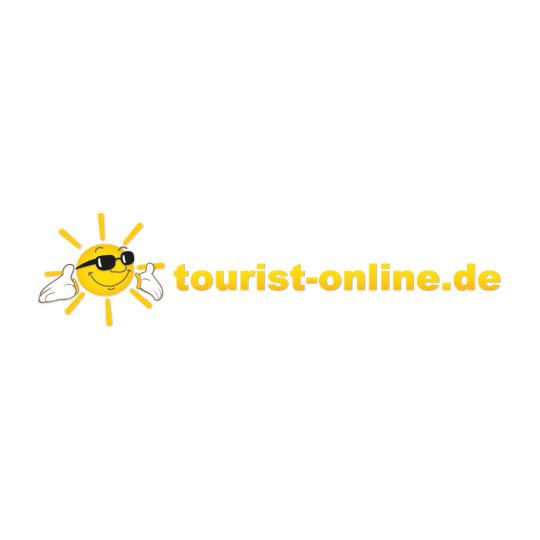 Logo-Tourist-Online-2_liscms-m
