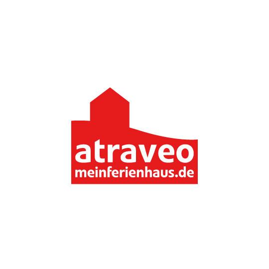 Logo-atraveo-2_liscms-m