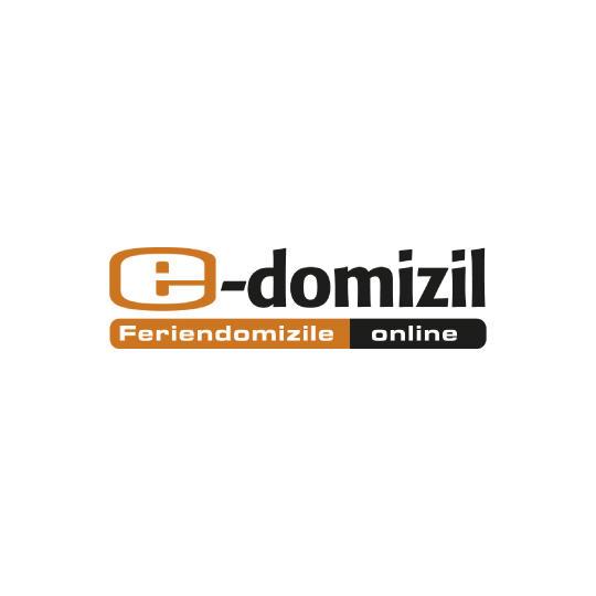Logo-e-domizil-2_liscms-m